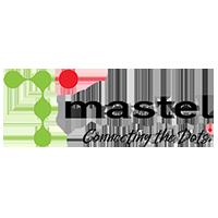 MASTEL 4 Indonesia