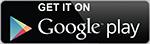 Mastel @ Google Play